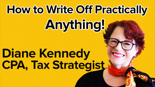 Covid 19 and Your Tax Return