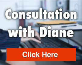 Consultation with Diane