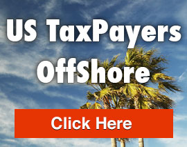 US TaxPayers OffShore