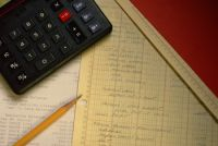 Analyzing Financial Statements: The 3 Things You Must Know
