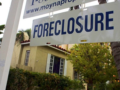 Before You Attend a Foreclosure Investment Workshop