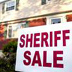 Foreclosures Are Up 99%