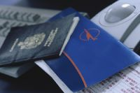 How to Travel – and Write Off Your Expenses