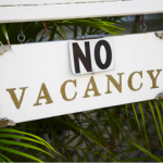 Is Your Real Estate a Business or a Passive Investment?