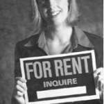 Rent Your House Tax-Free