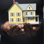 What's the Best Way to Take a Property Management Fee From Your Own Property?