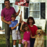 house sell tax