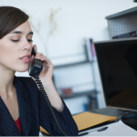 Thinking Outside the Box with a Virtual Assistant