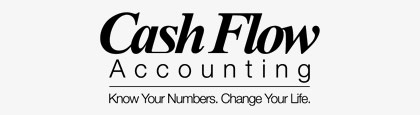 Cash Flow Accounting