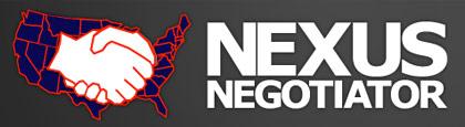 Nexus Negotiator