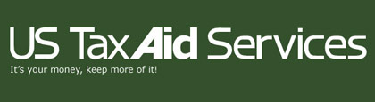 US Tax Aid Services