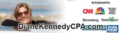 Diane Kennedy CPA