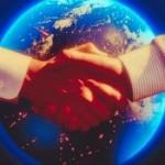 nexus_handshake