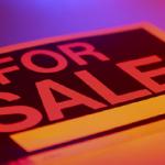LLC Sale Tax