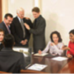 Tax Advisors
