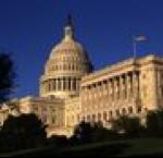 tax-extender-bill-2014