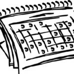 2014 Tax Extenders