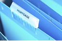 Mortgage Notes - Tax issues