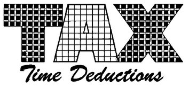 What are real estate agent tax deductions?