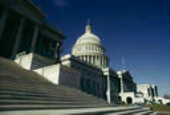 tax extender bill