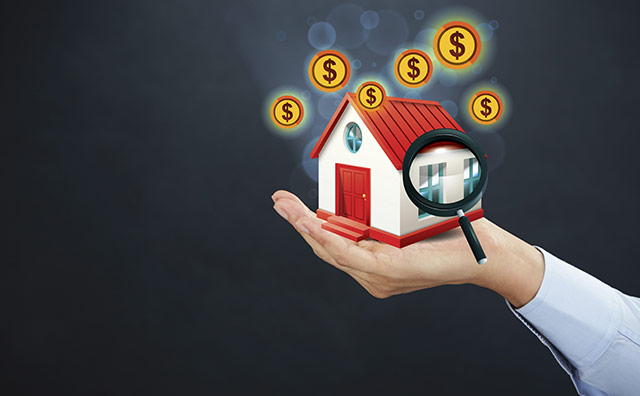 Surprising Tax Strategies for Real Estate Owners Under the New Tax Plan