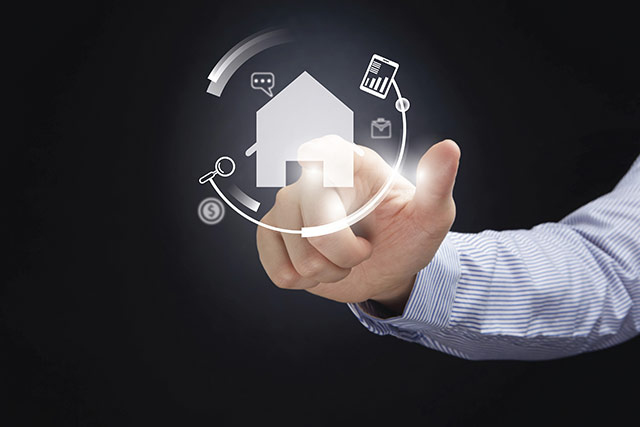 Strategies for Your Mortgage Interest Deduction in 2018