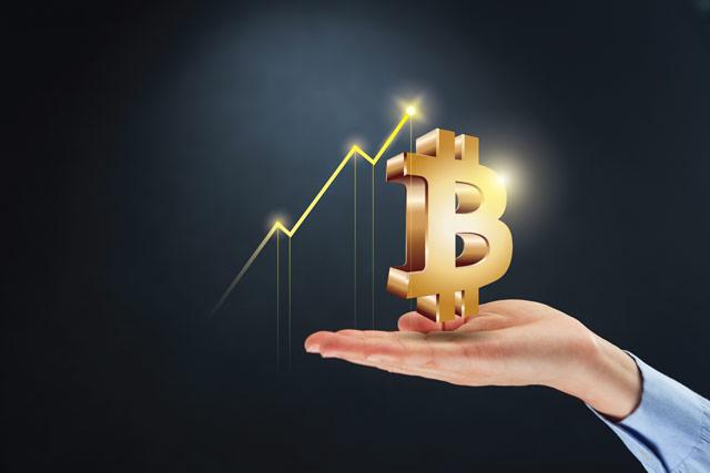 The Strange World of Bitcoin Taxation