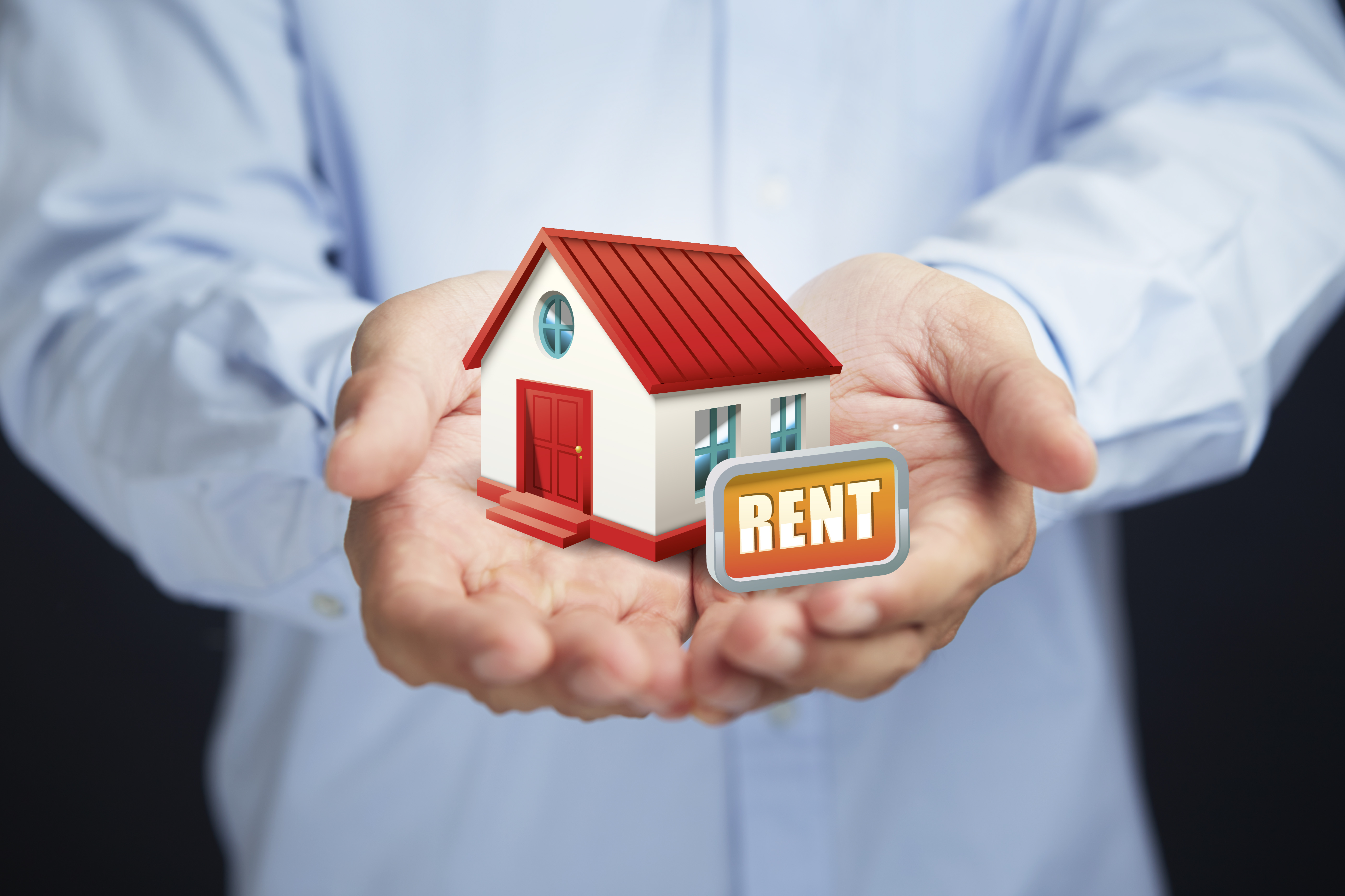 Is It Time to Turn Your Vacation Home Into a Rental?