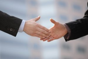 Partnership Guaranteed Payments Have Suddenly Become Important in 2018