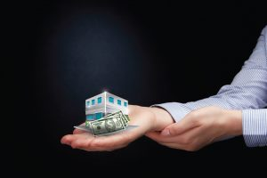 Capital Gains Tax or Ordinary Tax When You Sell Real Estate?