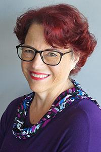Diane Kennedy. CPA