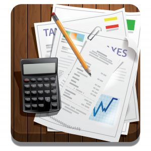 Can Your Business Pass This IRS Test?