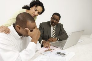 The Question Most People Never Ask Their CPA…And It Costs Them BIG TIME!