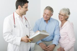 How Can a Business Pay For Your Medical Expenses?