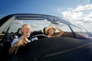 How Do You Write Off Business Use of Your Personal Vehicle?