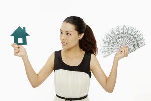 BREAKING! Latest Tax Info on PPP Loans