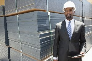 BREAKING DOL Changes Definition of Independent Contractors vs Employees