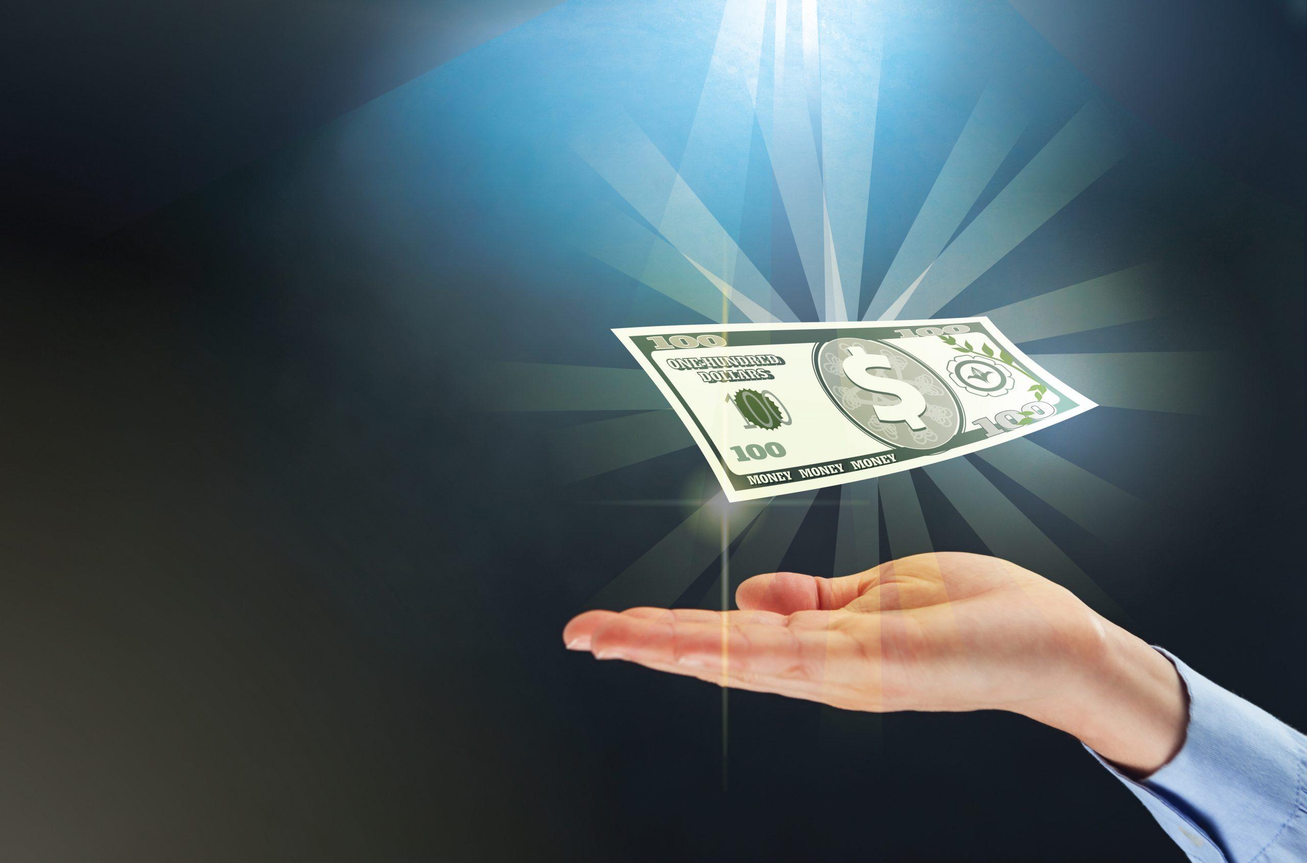 Tax Strategies from Secret IRS Tax Returns Just Revealed (Part 1)