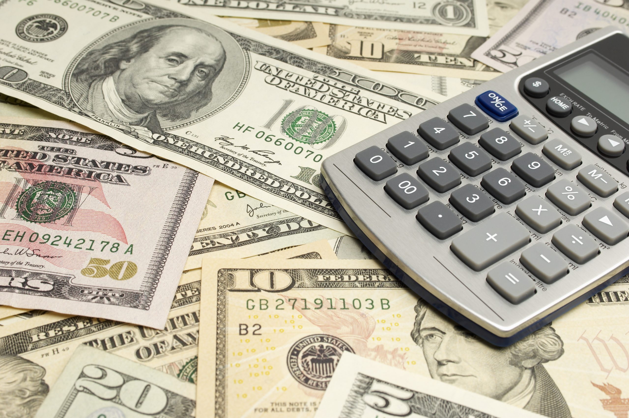 When Can You Take Deductions For Your Beginning Business?